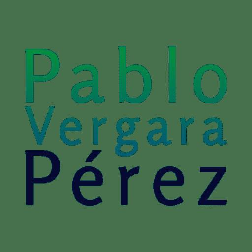 Pablo Vergara Perez